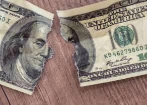 """Powell castiga al dólar y reconocer que la inflación puede no ser """"transitoria"""""""