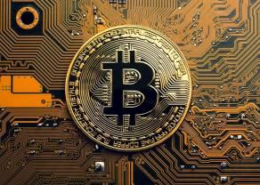 Precio Bitcoin, ¡Fortísima Resistencia, impulsándolo a ventas!