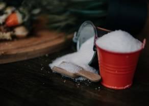 Precios del azúcar bastante confusos