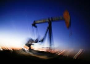 Precios del petróleo: Barril toca máximos de varios años tras fracaso en negociaciones de OPEP+