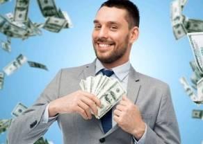 ¿Preparad@ a pagar más por el cambio Libra Yen ? GBPJPY  Sustos y sustitos en el cambio Libra Dólar Canadiense GBPCAD Un intento más por parte del cambio Libra Dólar GBPUSD