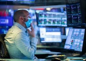 Preparándonos para los datos PMI de Europa
