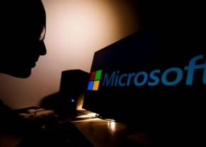 Prepararse para la sesión de mercado y negociando Microsoft Corporation (MSFT)