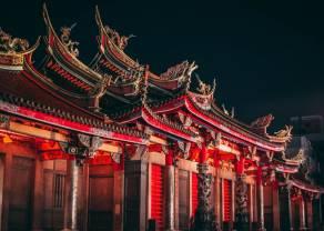 Principales PMIs Asiáticos De Septiembre: China Y Japón