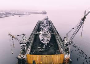 Principio de acuerdo entre los países productores. ¿Por qué sigue sin subir el petróleo?