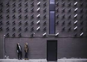 Privacidad de la Información