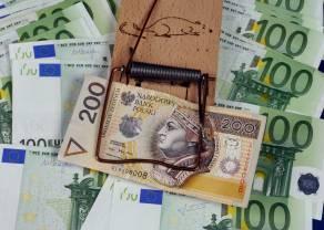 Próximas Cifras IPC De Inglaterra, Canadá Y La UE