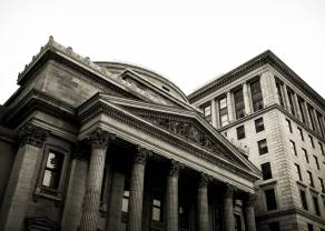 Próximas decisiones de bancos centrales de Sudáfrica y Turquía