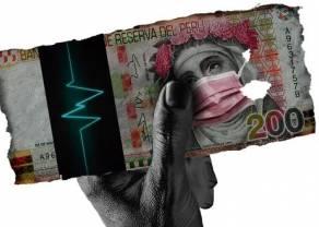 Próximo gobierno de Perú no requerirá impulso fiscal para apuntalar recuperación económica ( economía Perú )