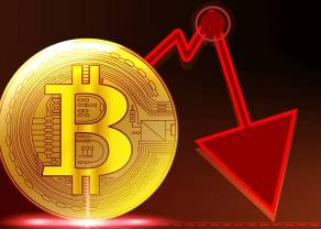 ¿Puede el Bitcoin desaparecer de un día para el otro?