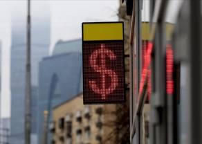 ¿Puede seguir cayendo el cambio Dólar Australiano Dólar Estadoundiense (AUDUSD)?