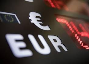 ¿Qué acciones han reanimado al Ibex 35 hoy? ¡¡Caixabank, Repsol y Fluidra están que se salen!!