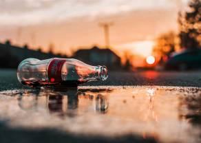 ¿Qué decir de Coca-Cola, eBay y Adobe Systems?