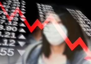 ¿Qué dicen los inersores del colapso de las criptomonedas? Fin de pérdidas para Ethereum, ¿qué riesgos de inversión encontramos? ETH Ya estamos viendo la euforia del BTC : Precio Bitcoin. Efecto yoy de Dogecoin DOGE