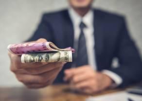 Qué es el apalancamiento financiero en el mercado Forex