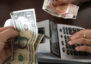 Qué es el deslizamiento de precios en el forex