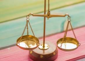 ¿Qué es la correlación en el mercado Forex? ¿Cómo aprovecharla bien?