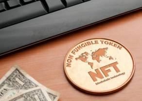 ¿Qué es un NFT?