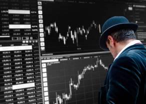 Qué es y cómo funciona un análisis chartista en el mercado Forex?