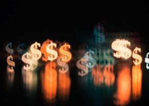 ¿Qué Es, Y Por Qué Se Usa Inversión De Costo Promedio?