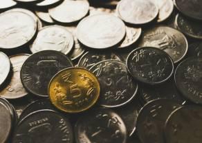 ¿Qué esperar esta semana de la monedas y el oro?