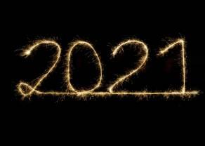 ¿Qué esperar para la libra en 2021?