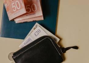 ¿Qué está pasando con la libra? Una caída brusca de le cotización GBPEUR. Miramos también el cambio GBPUSD, USDCHF y EURUSD.