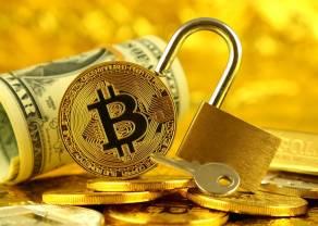¿Qué está pasando con las criptomonedas?