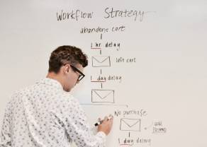 ¿Qué estrategias de inversión existen y cómo elegir la correcta?