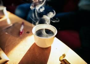 ¿Qué ha cambiado en las cotizaciones del café?