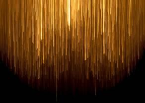 ¿Qué ha ido pasando con el precio del oro (XAUUSD)?