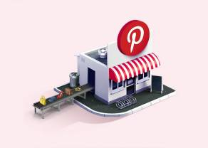 ¿Qué hacemos en Nio, Pinterest y Gerdau?