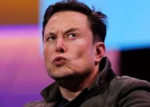¿Qué hay de la Dogecoin de Elon Musk? ¿Tanto para tan poco? Poco hay a favor de Cardano El momento más vulnerable para el Bitcoin