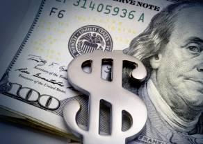 ¿Qué hay del dólar en los pares USD/JPY, AUD/USD y USD/CAD?