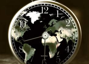 Qué indicadores técnicos componen el análisis chartista en el mercado de Divisas (Forex)