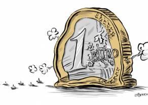 ¿Qué influye en los tipos de cambio y las criptomonedas? ¡No se trata sólo de los eventos macroeconómicos!