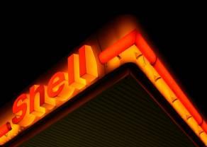 Qué le pasa a las empresas de Petróleo y Gas