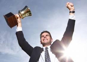 ¿Qué necesito para triunfar en trading?