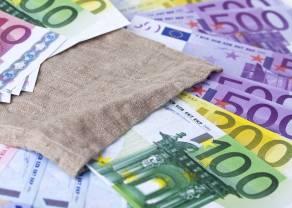 ¿Qué niveles importantes hemos de tener en cuenta esta semana en cambio Euro Dólar (EURUSD)?