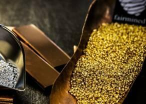 ¿Qué niveles son los más importantes en el oro, la plata y el petróleo?