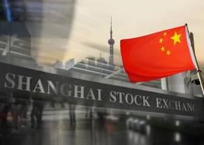 ¿Qué niveles vigilar en los índices bursátiles asiáticos?