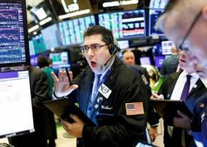 ¿Qué nos dice el análisis diario de mercados de hoy?