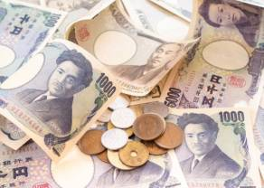 ¿Qué ocurre con el yen? Analizaremos los pares de divisas con Yen: USD/JPY, EUR/JPY y GBP/JPY.
