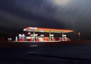 ¿Qué ocurre con las energías (Gas Natural, WTI, Heating Oil...)?