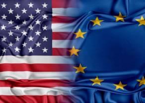 ¿Qué ocurre en los mercados europeos y americanos?