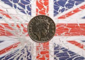 ¿Qué panorama nos encontramos en la operativa del cambio Euro Libra (EURGBP)?