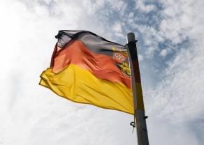 ¿Qué pasa con el índice alemán DE30?