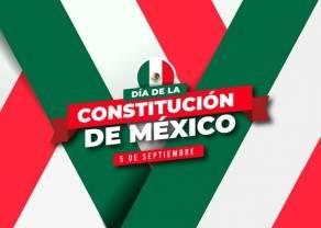¿Qué pasa durnte el día de la Constitución mexicana en el cambio Dólar Peso (USDMXN)? Los ingresos fiscales pisotearán las cotizaciones del cambio Euro Peso (EURARS). ¿Será sólo el inicio de las caídas del cambio Euro Real (EURBRL)?