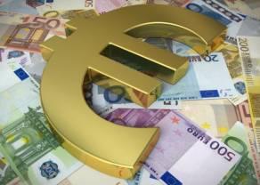 ¿Qué pasará con el Euro durante el mes de febrero? Observemos el cambio Euro Dólar (EURUSD), el cambio Euro Libra (EURGBP) y el cambio Euro Yen (EURJPY)