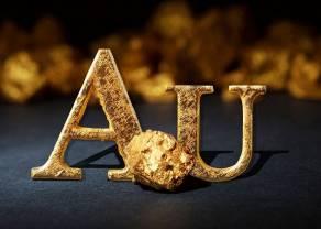 ¿Qué pasará con las cotización del oro en las próximas horas?